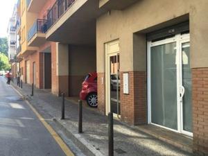 Inmuebles de 9 ESPAI en venta en España