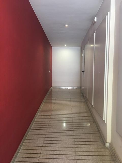 Affitto Appartamento  Calle miquel de palol. Impecable piso - zona barri vell salt