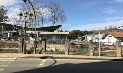 Local de alquiler en Solares - Paseo la Estación 5, º, Medio Cudeyo