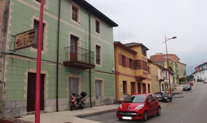 Locales en venta en Cantabria Provincia