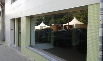 Local de alquiler en Avenida Calvo Sotelo S/n, º, Medio Cudeyo