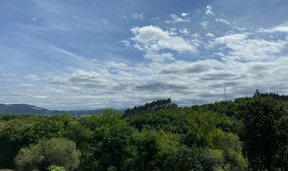 Casa o chalet de alquiler en Villaverde de Pontones - Urbanización la Cabaña, Ribamontán al Monte