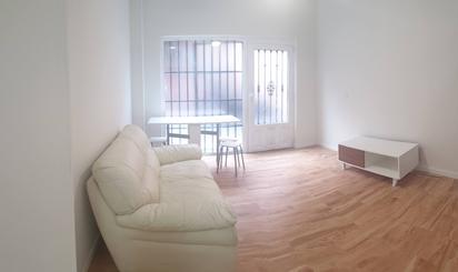 Plantas intermedias de alquiler con opción a compra baratas en Madrid, Zona de
