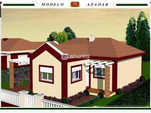 Alquiler Vivienda Casa-Chalet renta de la casa