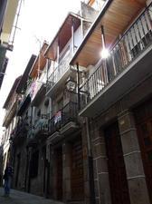 Chalet en Venta en Ourense - Ribadavia-barrio Judio / Ribadavia