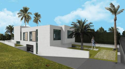 Foto 5 de Casa o chalet en venta en Calle Carrer Font de L'alhambra La Font - Mezquitas, Alicante
