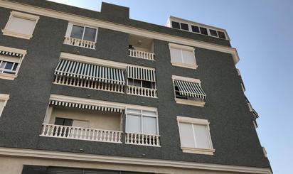 Local en venta en Calle Carrer Barranc de Infern, El Campello