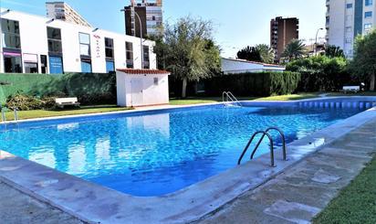 Casa adosada en venta en Arpón, Alicante / Alacant
