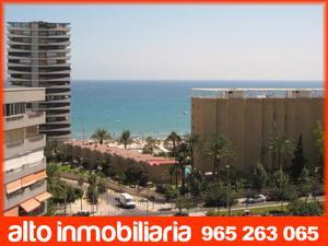 Piso en Venta en Playas - Playa de San Juan / Playas