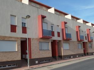 Casas de compra Parking en Piles
