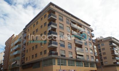 Wohnimmobilien und Häuser zum verkauf in La Safor