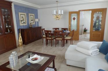 House or chalet for sale in Oliva