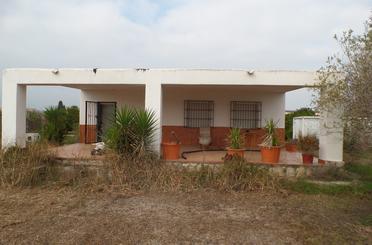 Terreno en venta en Oliva pueblo