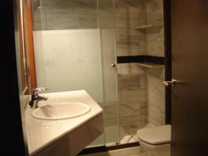 Alquiler Vivienda Apartamento jose garate, 6