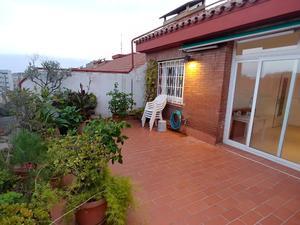Viviendas de alquiler en Sant Martí de Provençals, Barcelona Capital