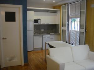 Venta Vivienda Apartamento miguel cid, 10