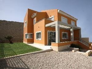 Casa adosada en Venta en Alenda Golf / Elche / Elx
