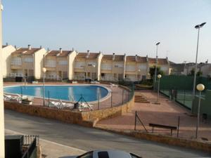 Casa adosada en Venta en Alenda Golf / Altabix