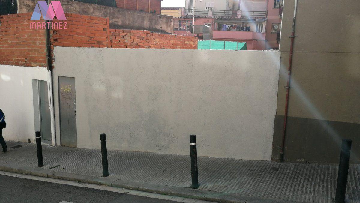 Area edificabile urbana  Calle cantera, 36. C/ cantera 36 solar