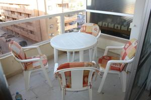 Venta Vivienda Estudio maritimo - hotel pyr