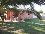 Vivienda Casa-Chalet marjaleria