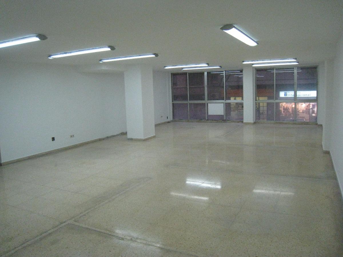 Business premise  Palma de mallorca ,centro. Local muy centrico en venta