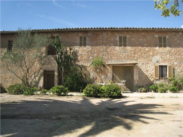 Casas Baratas En Palma De Mallorca Habitaclia
