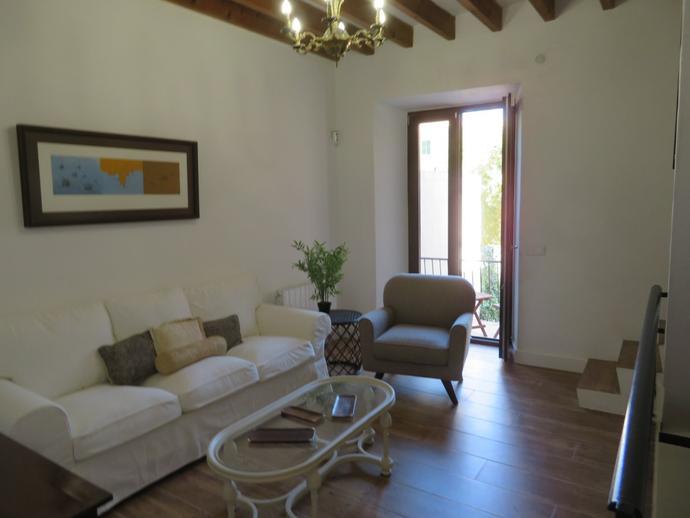 Foto 1 de Casa o chalet en venta en Bunyola, Illes Balears