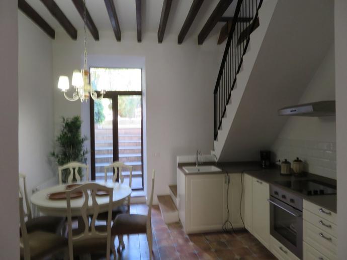Foto 2 de Casa o chalet en venta en Bunyola, Illes Balears