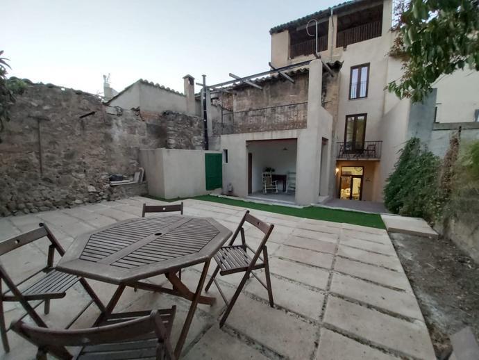 Foto 3 de Casa o chalet en venta en Bunyola, Illes Balears