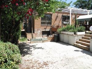 Chalet en Venta en Zona Santa Mónica / Rivas Urbanizaciones