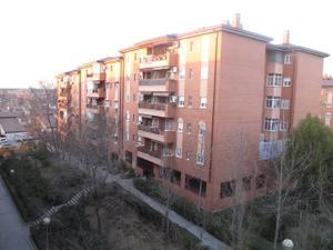 Piso en Alquiler en Rivas Urbanizaciones / Rivas Urbanizaciones