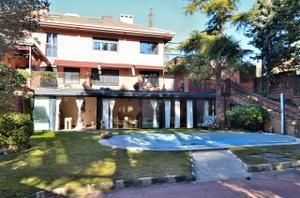 Casa adosada en Venta en Zona la Partija / Rivas Urbanizaciones