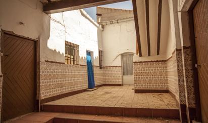Haus oder Chalet zum verkauf in Cabañas de Yepes