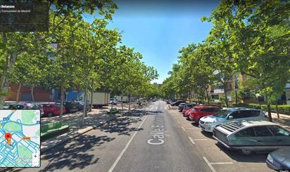 Inmuebles de URBINSA de alquiler en España