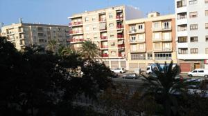 Piso en Alquiler en Torrellano ,centro / Elche / Elx