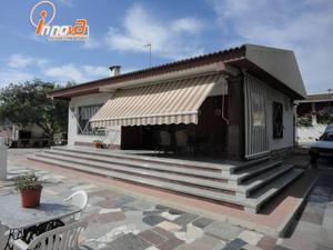 Venta Vivienda Casa-Chalet elche / elx - elche ciudad