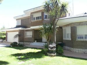 Venta Vivienda Casa-Chalet urbanizacion zulema