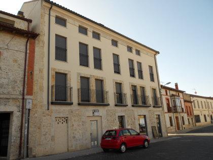 Pisos en venta pisos de 2 hab en valladolid centro de - Pisos en venta en el centro de valladolid ...