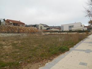 Venta Terreno Terreno Residencial sotoverde