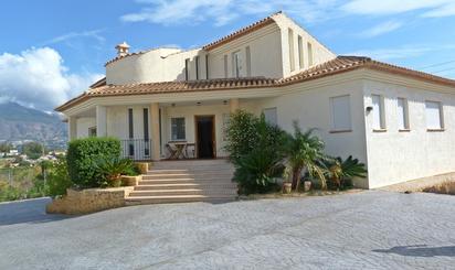 Bank Wohnungen miete Ferienwohnung in España