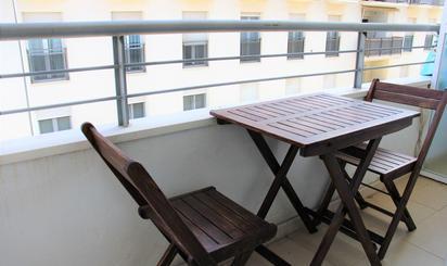 Apartamento de alquiler en Calle Nueve de Octubre, Altea ciudad