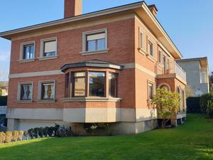 Casas de alquiler en Vigo