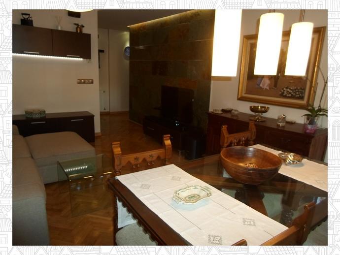 Foto 2 de Piso en Fuenlabrada - Loranca / Loranca, Fuenlabrada