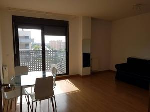 Apartamentos en venta en Universidad - Hospital en Fuenlabrada, Fuenlabrada