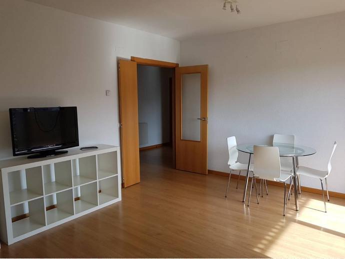 Foto 2 von Appartement in Fuenlabrada - Universidad - Hospital En Fuenlabrada / Universidad - Hospital en Fuenlabrada, Fuenlabrada