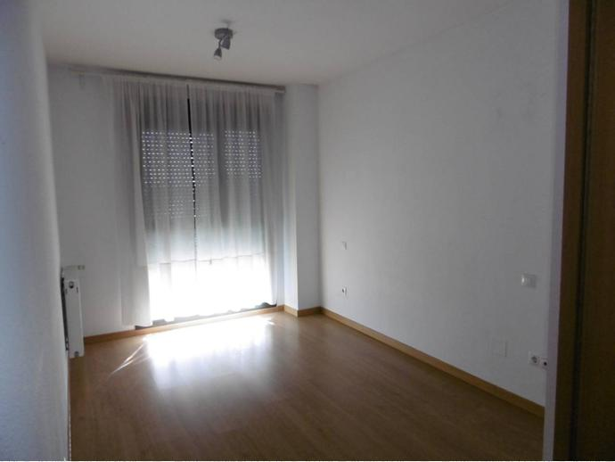 Foto 5 de Apartament a Fuenlabrada - Universidad - Hospital En Fuenlabrada / Universidad - Hospital en Fuenlabrada, Fuenlabrada