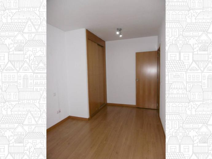 Foto 6 de Apartament a Fuenlabrada - Universidad - Hospital En Fuenlabrada / Universidad - Hospital en Fuenlabrada, Fuenlabrada