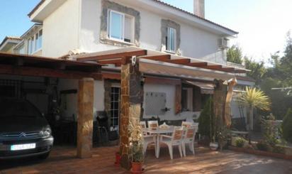 Haus oder Chalet zum verkauf in Ugena