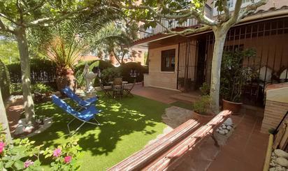 Casas en venta en Fuenlabrada